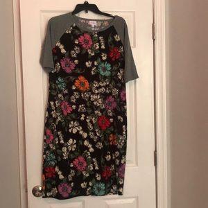 2X Julia dress!!